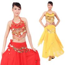 女生印度舞服